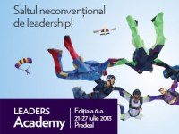 Banner_LEADERS_Academy6