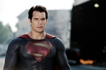 Man of steel, eroul (4)