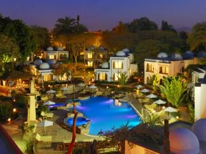 Sheraton_Luxor_resort