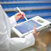 Others can do it: China healthcare IT investments to reach RMB 33.65 Billion in 2017