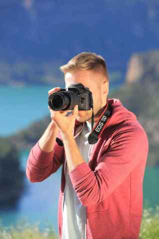 small_EOS 70D Lifestyle (32)
