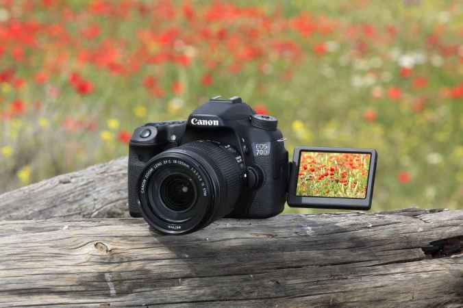 small_EOS 70D Lifestyle (47)