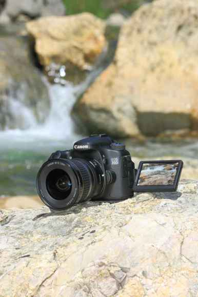 small_EOS 70D Lifestyle (52)