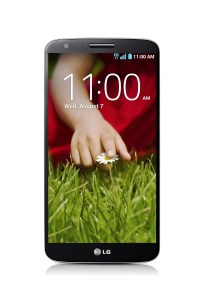 LGG2_Front