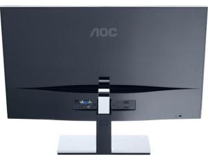 Monitor LED AOC (4)