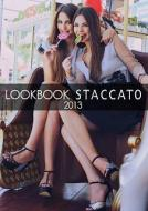 STACCATO Lookbook1