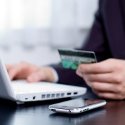Online trends: 51% of U.S. adults use digital banking