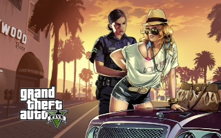 2013_grand_theft_auto_gta_v-wide