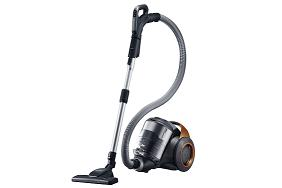 Motion Sync Vacuum Cleaner (1)