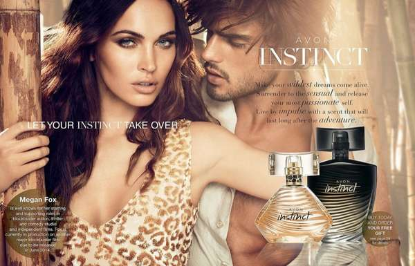 avon-instinct-fragrance