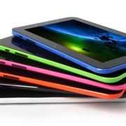 IDC: Commercial Tablet and 2-in-1 to Accelerate Expansion in Western Europe