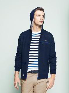 008_LACOSTE_FW13-14_Menswear_Look_Book