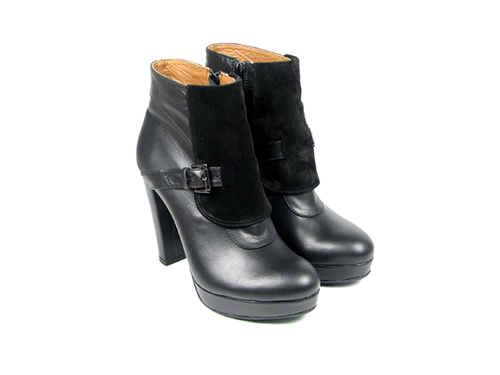 Botine_Black_Licorice1