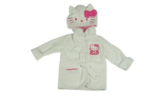 HALAT BAIE COPII HELLO KITTY-199RON(TVA INCLUS) (2)_result