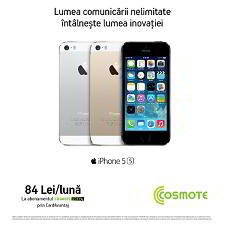 Leaflet_iPhone_5S 5C-01