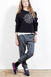 Lookbook (8) (1)