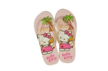 PAPUCI PLAJA 40 SHELL P HELLO KITTY-65RON TVA INCLUS)_result