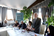 Press Briefing ACM_Nicolae Tapus, Contest Director, SEE Edition