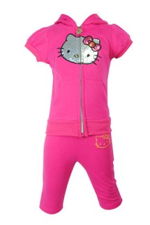 TRENING ROZ COPII HELLO KITTY-159.2RON(TVA INCLUS)_result