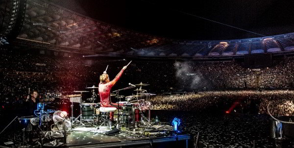 Concert Muse_