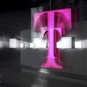 Telekom Offerings for Banking Digital Transformation