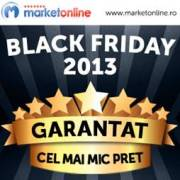 MarketOnline_blackfriday