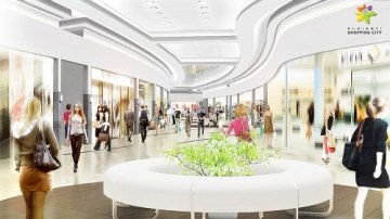 Ploiesti-Shopping-City-la-interior-5