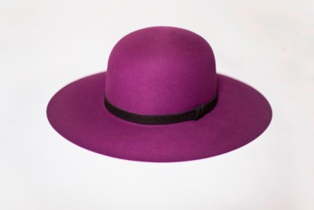 Royal Chapeau_Dama 4