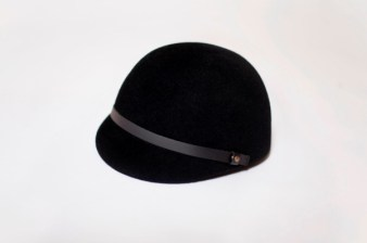 Royal Chapeau_Unisex