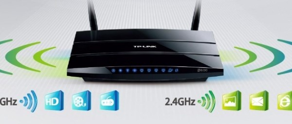 TP-LINK-WDR3600-review-630x269