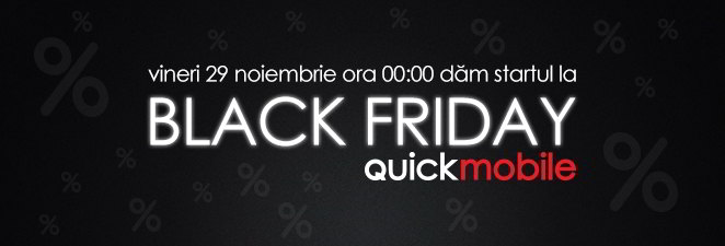 black_firday_quickmobile