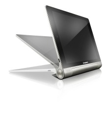 Lenovo_Yoga_Tablet (1)