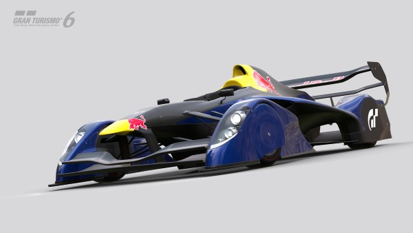 Red_Bull_X2014_Junior_01