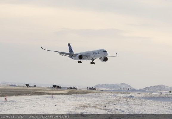A350_Cold_weather_test_03