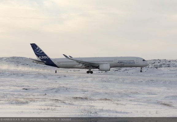 A350_Cold_weather_test_04