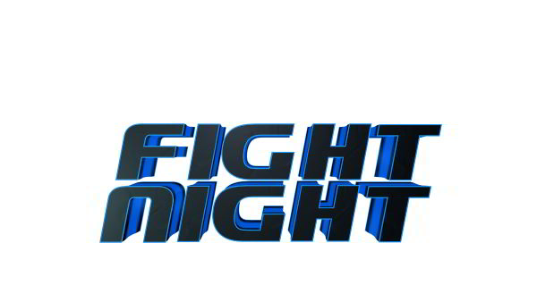 FightNight_logo_StarCraft