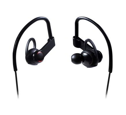 LG Heart Rate Earphones 3