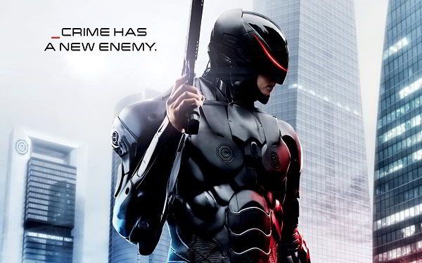 New-RoboCop-2014-HD-Wallpapers