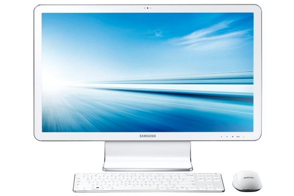 Samsung ATIV One7 2014 Edition_1
