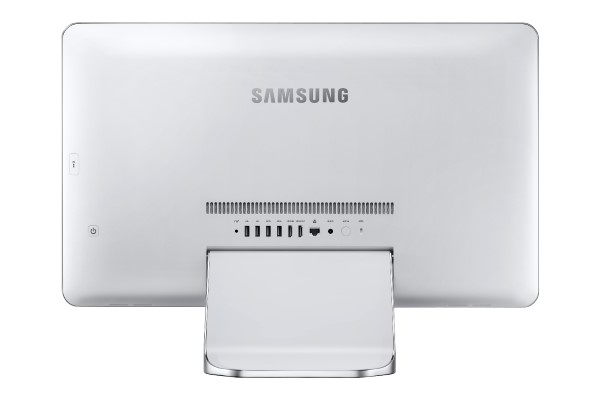 Samsung ATIV One7 2014 Edition_2
