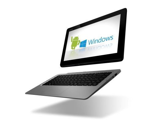 asus_transformer_book_duet_td300_detached_dual_os