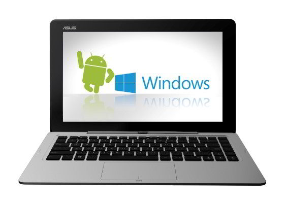 asus_transformer_book_duet_td300_quad_mode_android_laptop_dual_os