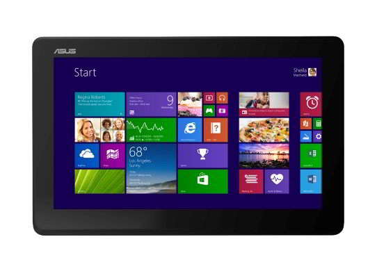 asus_transformer_book_duet_td300_quad_mode_windows_tablet