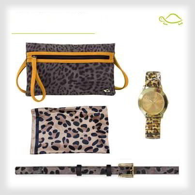 carpisa_animal_print