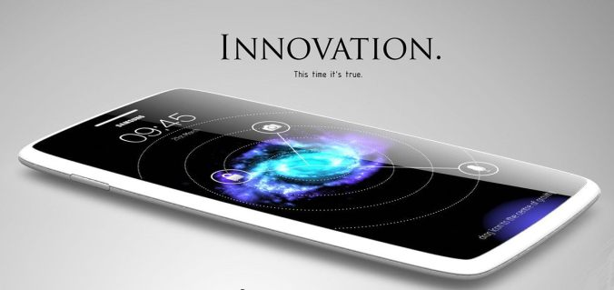 galaxy-s5-specs-and-features-galaxy-sv