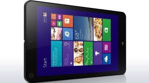 lenovo-thinkpad-tablet-8-front-1