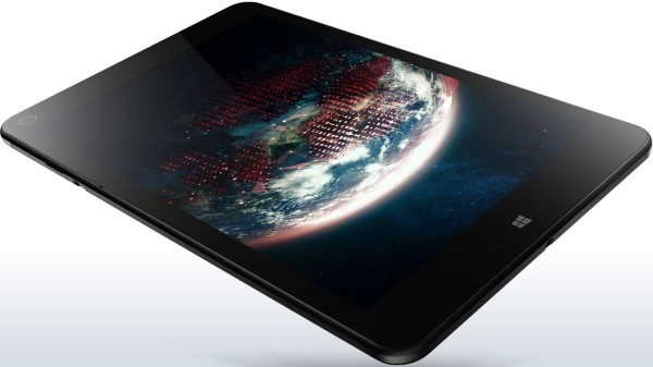 lenovo-thinkpad-tablet-8-front-3
