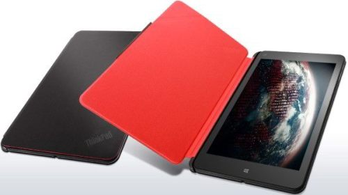 lenovo-thinkpad-tablet-8-quickshot-cover-9