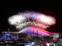 02_07_2014_sochi_opening_ceremony_11_hd