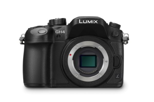 GH4_front_small